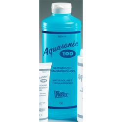 Aquasonic 100 Non-Sterile 1 Liter (35 Oz) Each
