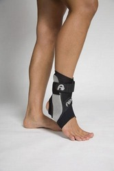 A60 Ankle Support Large Left M 12+ W 13.5+