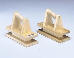 Push-Up Blocks (pair)