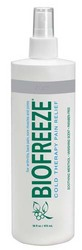 Biofreeze Cryospray 16 oz.