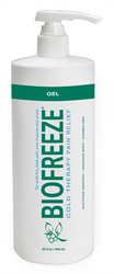 Biofreeze - 32 Oz Pump
