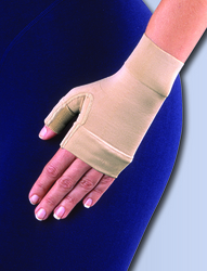 Jobst Gauntlet 20-30 Small (Each)
