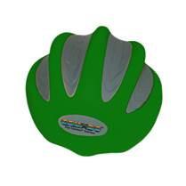 Hand Exerciser Medium Moderate Green CanDo Digi-Squeeze