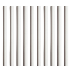 Replacement Straws for #10500 Novo Cup (Pack 10)