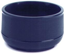 Bowl Insulated 12 oz.