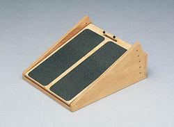 Incline Board Adjustable