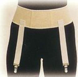 Garter Belt 48 -50
