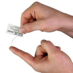 Baseline Tactile Monofilament Evaluator 5.07(10 gram)Pack 40