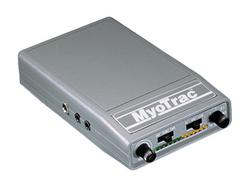 sEMG - MyoTrac Home Trainer w/Myoscan Active Sensor& Cable