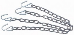Chain Set Only (27 Link) Set/2