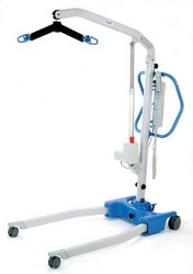 Hoyer Advance-E Portable Patient Lift Electric