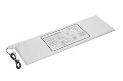 Classic Bed Sensor Pad 6 Month 10 x30