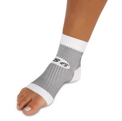 DCS Plantar Fasciitis Sleeve X-Large Men's 13 + Original