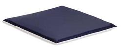 Gel Wheelchair Cushion 22 x18 1.75 H Low Profile Gel-Pro