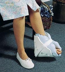 Foot Positioner (pair)