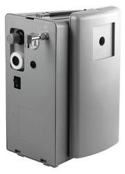 Category: Dropship Medical, SKU #18450, Title: Chad 50 PSI Compressor