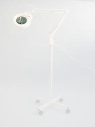 UV (Woods) Bulb for #19090B Magnifying Lamp