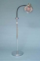 Home Model Infra-Red Lamp 250 W Table Model