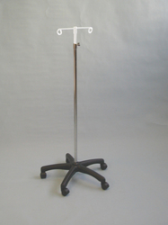 Mobile Stand Only 5 Leg