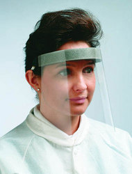 Disposable Face Shield (Each)