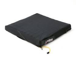 Cover For Roho Low Profile Wheelchair Cushion 18x18