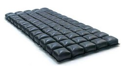 Prodigy Mattress System Roho Replacement Section Only 27x35