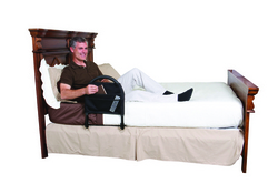 Bed Advantage Rail 5000