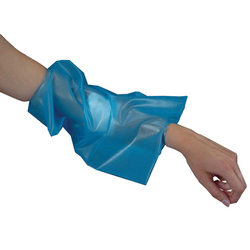 SEAL-TIGHT Mid-Arm Protector Small