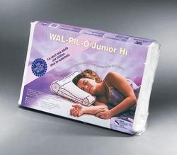 Walpilo Cervical Pillow Junior