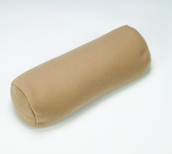 Buckwheat Cervical Pillow 6 x 14