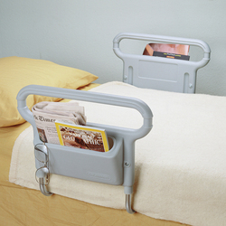 AbleRise Bed Assist for Home Beds Double
