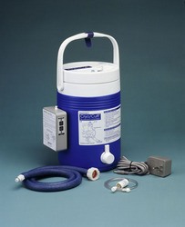 Aircast Autochill System w/Cooler Pump & Tubing