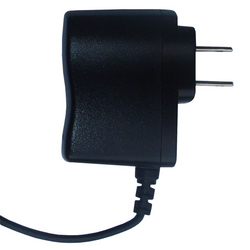 AC/DC Adapter for #21025B (Complete Medical) BP Unit