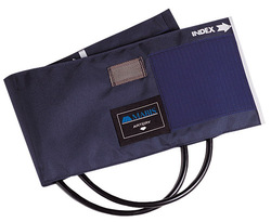 Adult Blood Pressure Cuff W/Bladder