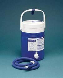 Aircast Cryo Cooler & Tubing