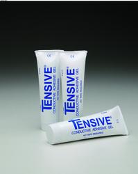 Tensive Conductive Adhesive Gel- 50 Gram Tube Bx/12
