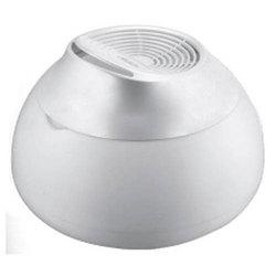 Humidifier Cool Mist Impeller 1 Gallon Sunbeam
