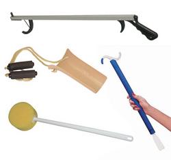 Hip Kit (4-piece)w/32 Reacher