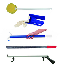 Hip Kit Special (5-pc)