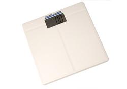 Scale Digital Floor Health-o-Meter 800KLS
