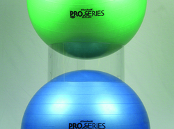 Theraband Exercise Ball Stackers (Pack/3)