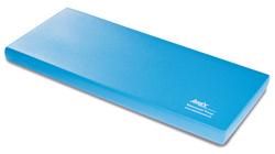 Airex Balance Pad 2-1/2 thick x 16 W x 19-3/4 L