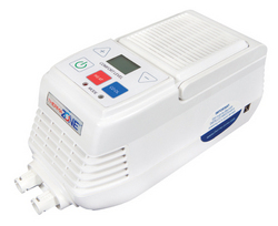 ThermaZone Continuous Thermal Therapy--Unit Only-Standard