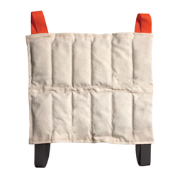 Moist Heat Pack Standard 10 X 12
