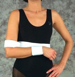 Shoulder Immobilizer Female Medium 30 - 36