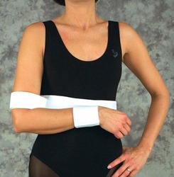 Shoulder Immobilizer Male Small 24 -30