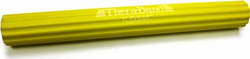 Flexbar Exercise Bar Yellow