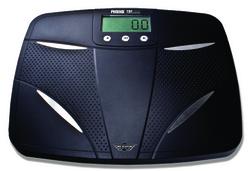 Talking Body Fat Scale