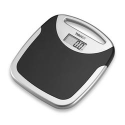 Conair Digital Floor Scale Weight Capacity 330 lb.