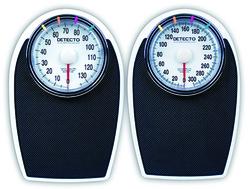 Personal Health Care Scale Kilos. 140 Kg. Wt Cap